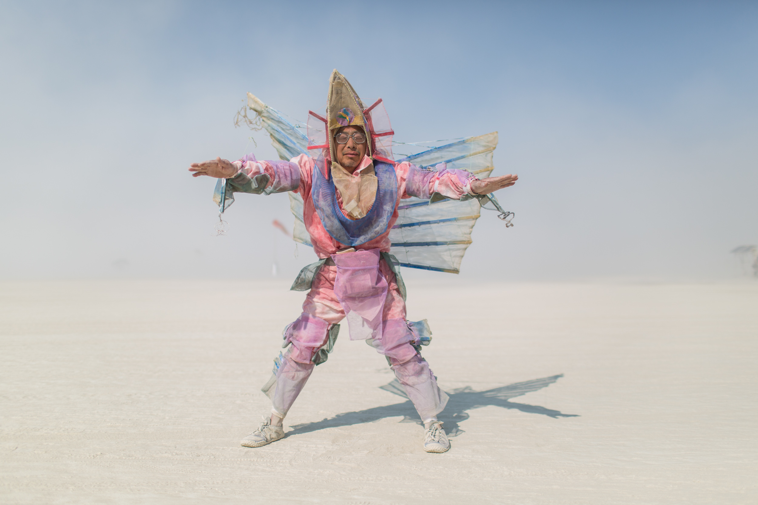 20160830_BurningMan16_7U6A7000