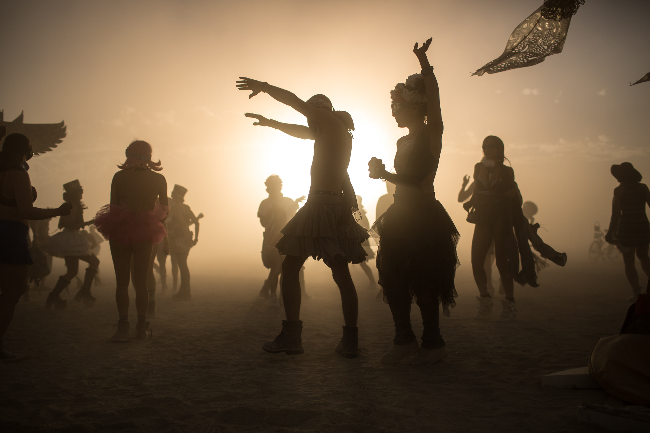 20160830_BurningMan16_7U6A7094