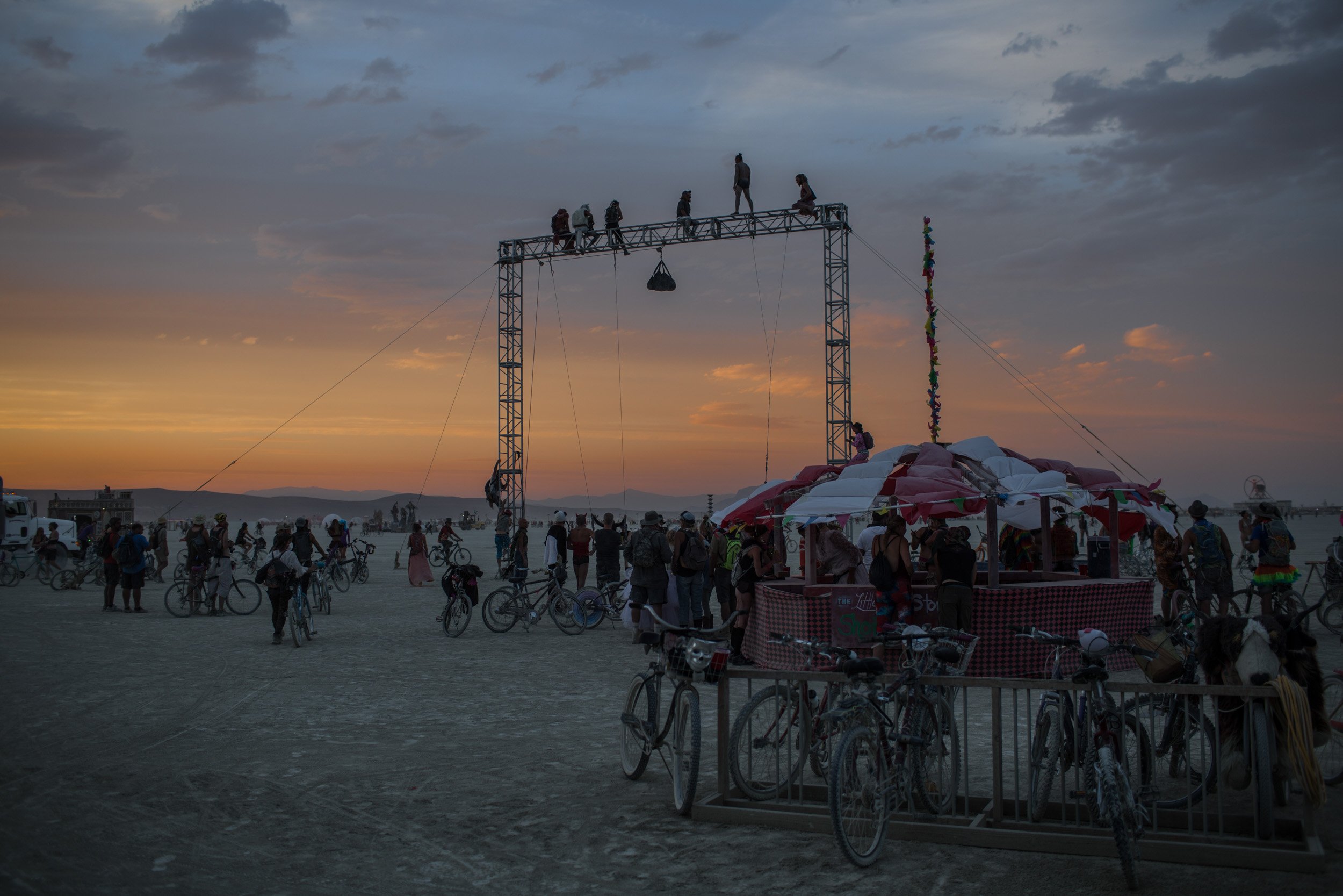 20160902_BurningMan16_7U6A8629