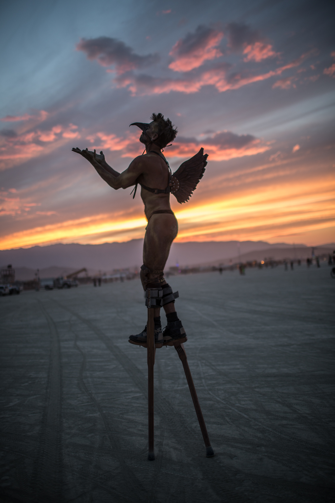 20160902_BurningMan16_7U6A8668