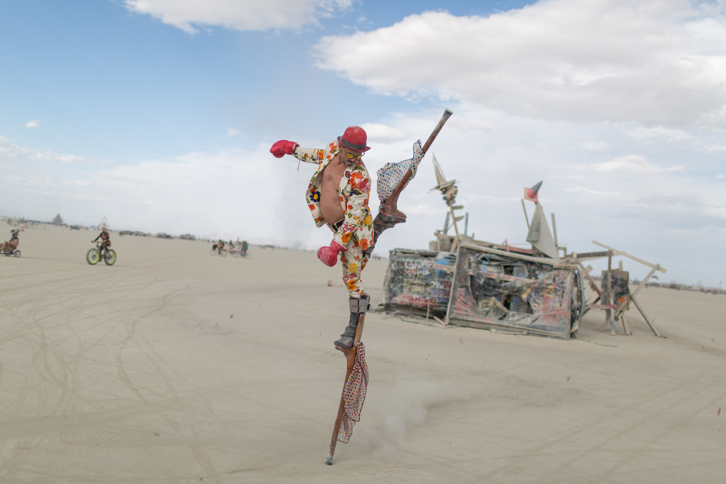 20160903_BurningMan16_7U6A9303