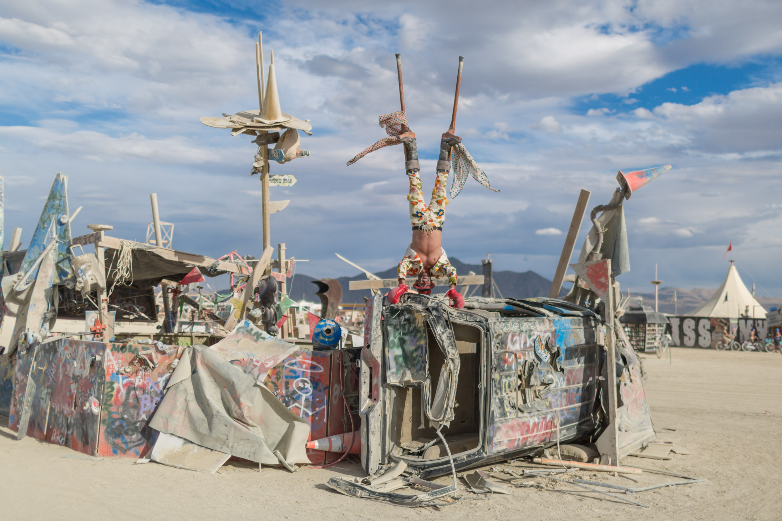 20160903_BurningMan16_7U6A9339