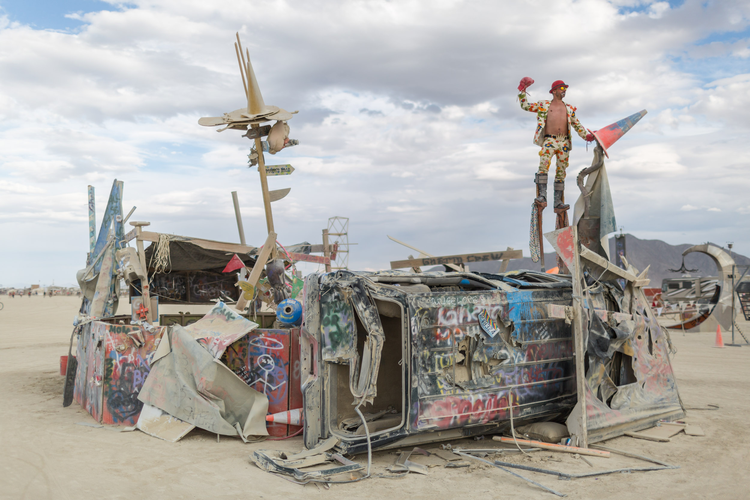 20160903_BurningMan16_7U6A9353