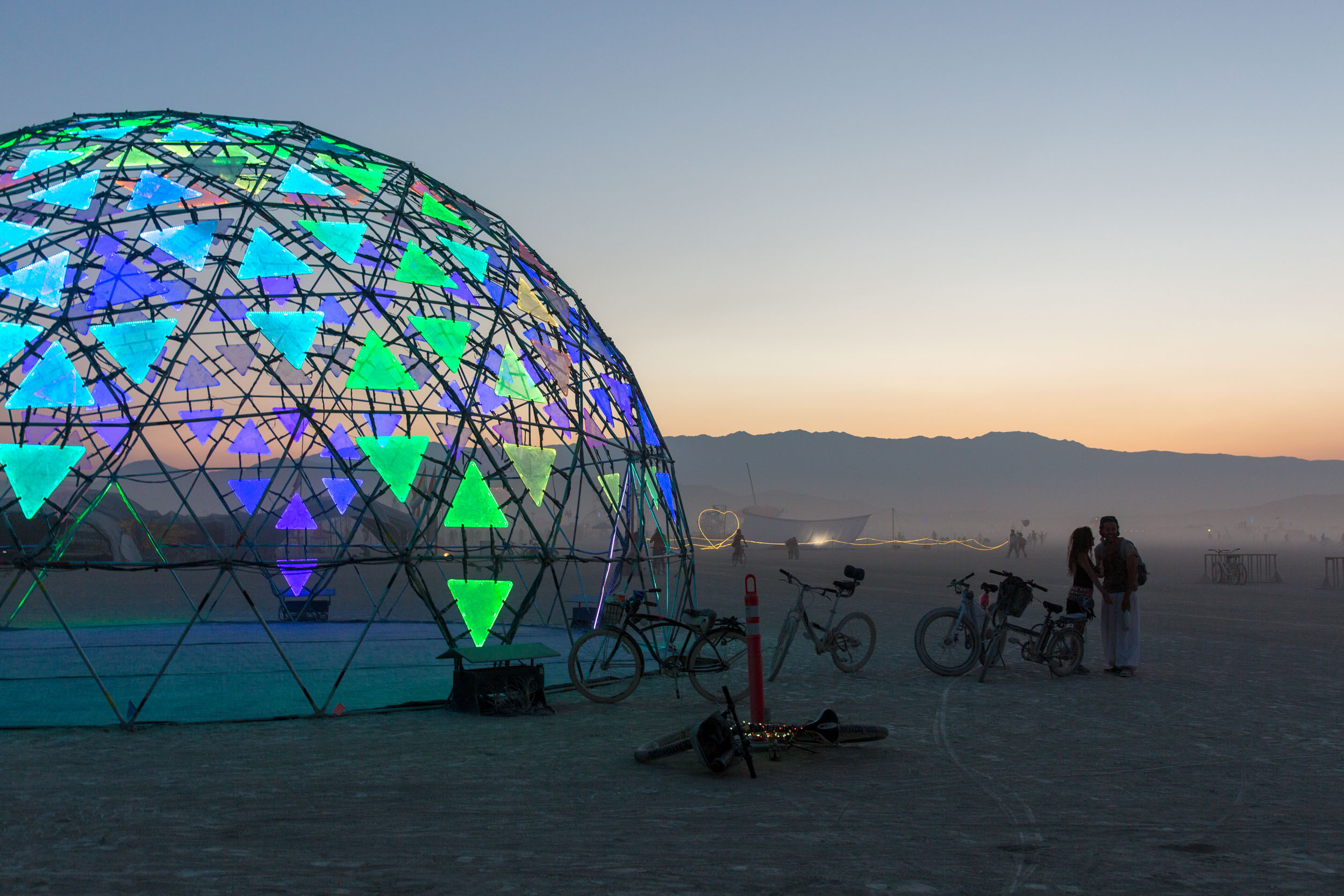20170831_BurningMan17_U6A5206